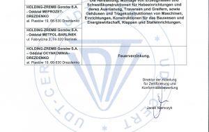 EN ISO 9001:2015 DEU (2)