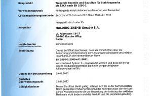EN1090-1_19042012-18042022_DE-1.jpg